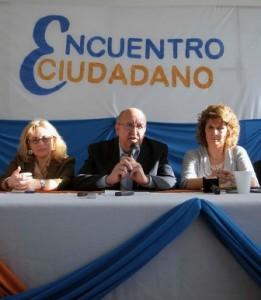 Encuentro3-261x300 (2)