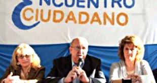 Encuentro3-261x300