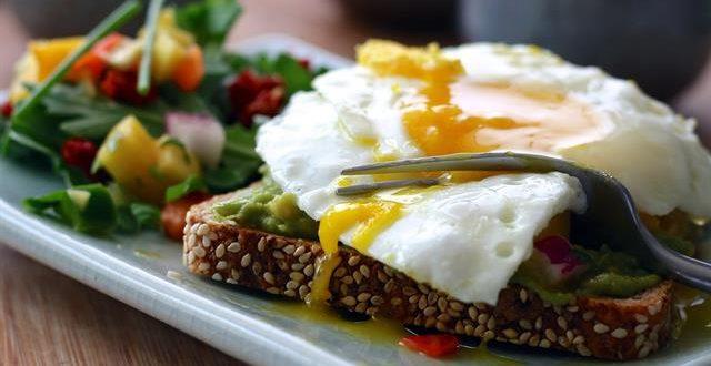 alimentacion-saludable-2305265w640
