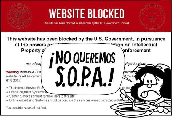 ley-sopa-pipa-infografia