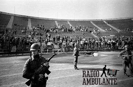 130626100352_radio_ambulante_chile