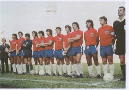 Chile1973_unplayedmatchvsUssr