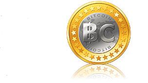 110624150603_bitcoin-304