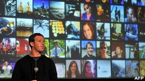 130116004842_facebook_ceo_mark_zuckerberg__304x171_afp