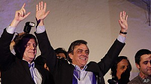 130701203819_sp_chile_candidatos_longueira_304x171_ap