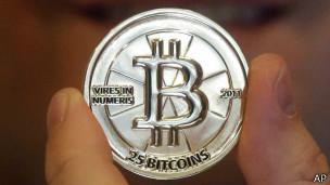 130717155436_bitcoin_304x171_ap