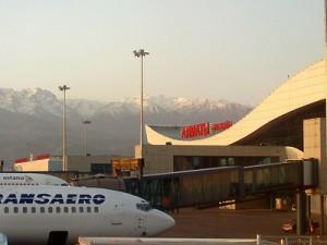 almaty-international-airport-__400_300