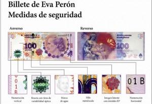inflacion-1732590w645