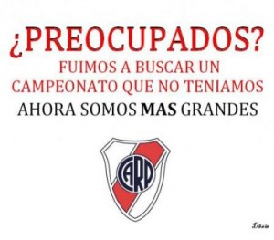 n_river_plate_ascenso_de_river-4729409