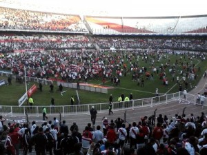 n_river_plate_ascenso_de_river-4762285