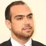 Karim Bianchi Retamales.