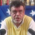 Rodrigo Utz Contreras.