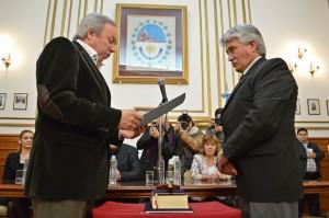 3 de Septiembre Asuncion Ministro de Salud Luis Cerra (4)