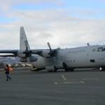 C-130-Hércules-Aeropuerto-Cuenca-Carbonífera-Foto-Patagonia-Nexo-1-150x150