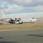 C-130-Hércules-Aeropuerto-Cuenca-Carbonífera-Foto-Patagonia-Nexo-150x150