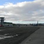 C-130-Hércules-Aeropuerto-Cuenca-Carbonífera-Foto-Patagonia-Nexo-2-150x150