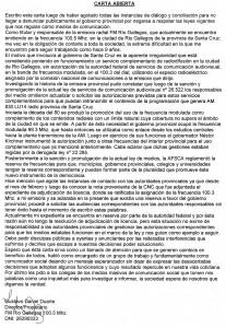 CARTA-ABIERTA-DE-GUSTAVO-DUARTE-FM-RIO-GALLEGOS-ANA