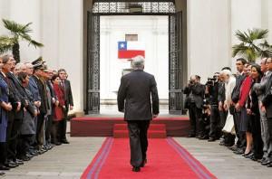 Ceremonia-presidente-Sebastian-Pinera-Moneda_LRZIMA20130910_0018_11