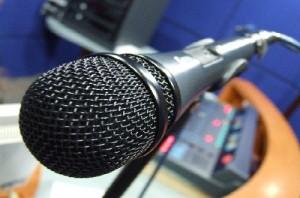 microfono-estudio