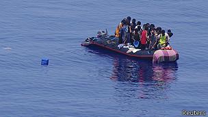 131004023352_lampedusa_migrants_304x171_reuters