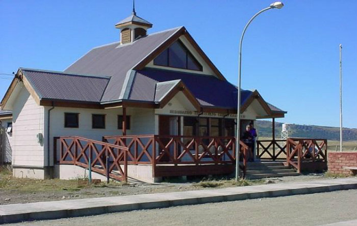 paso fronteriso laurira casas viejas