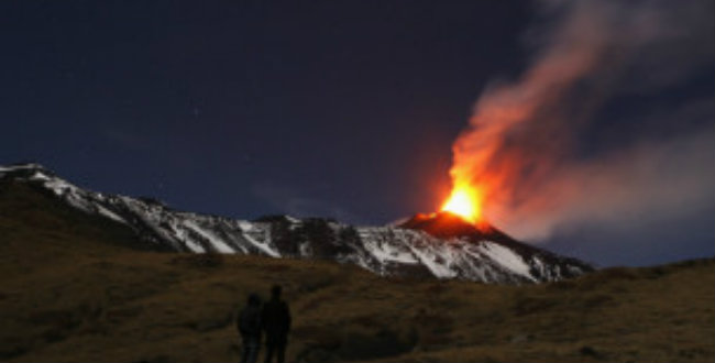 131117193351_sp_etna_304x171_reuters
