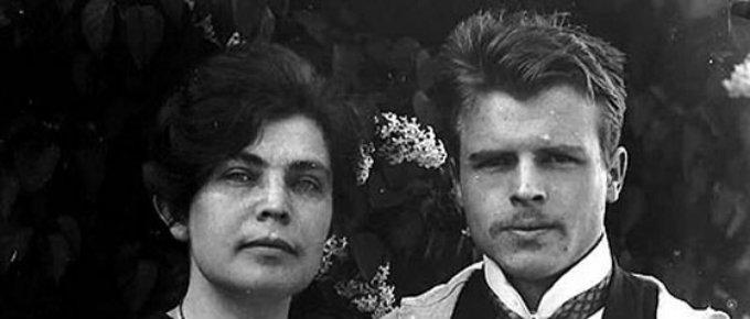 Olga-Stempelin-Hermann-Rorschach