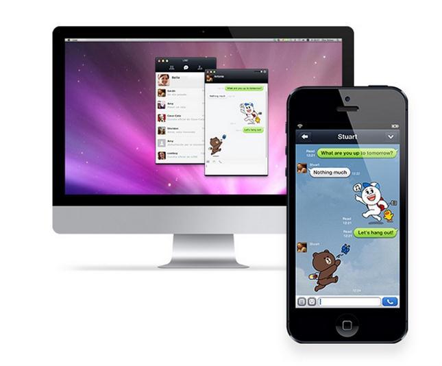 computadoras-personales-1801902w645