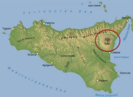 mapa_sicilia