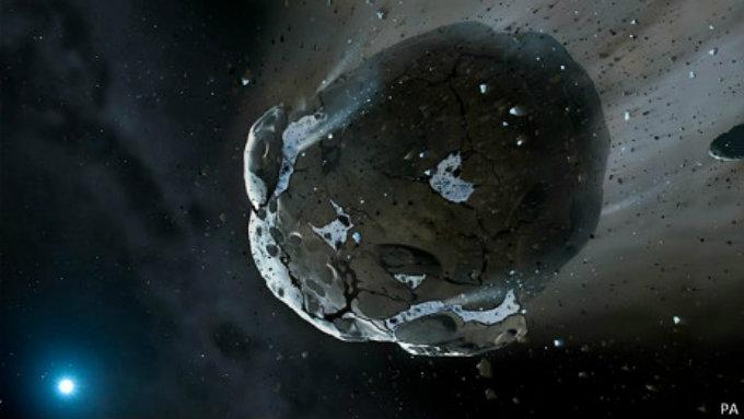 meteoro 4