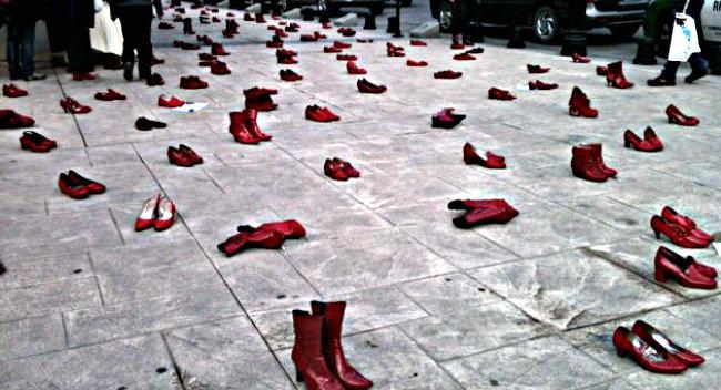 zapatos_la_foto