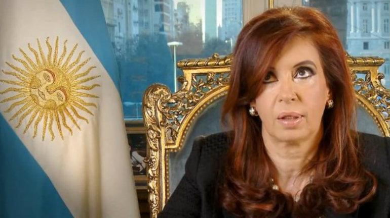 293-Cristina-Kirchner-003-640x330