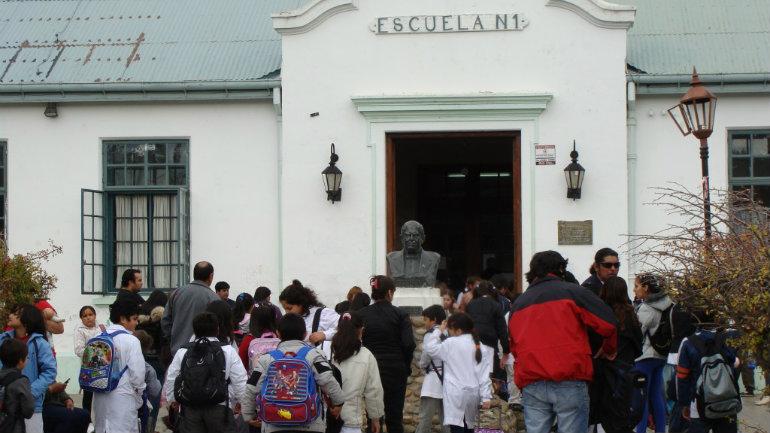 CLASES-RIO-GALLEGOS-3-1024x682