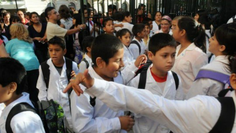 Chubut-clases_CLAIMA20110303_0206_19-540x372