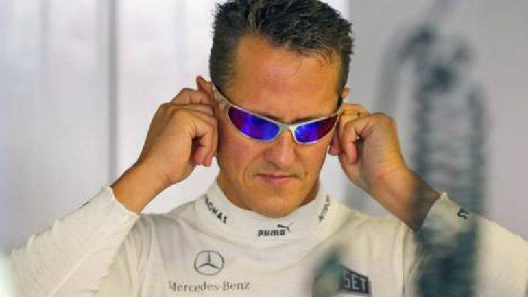 Formula-Michael-Schumacher-AMG-EFE_CLAIMA20120907_0156_17