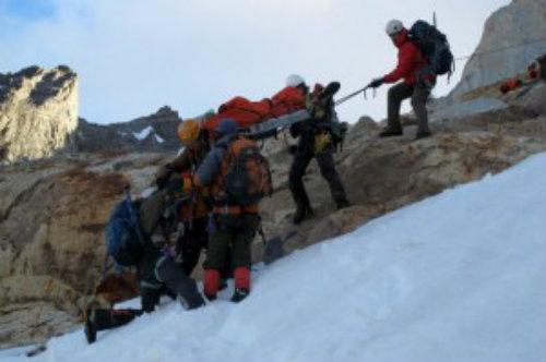 chalten-rescate-supercanaleta-comision-auxilio-centro-andino-escalada-hanna-4-300x199