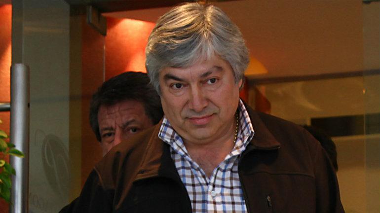 el-caso-de-lazaro-baez-1756263