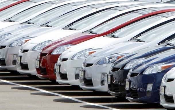 6793-ventas-de-autos-en-m-xico-incrementa-7-3-recuperaci-n-perman