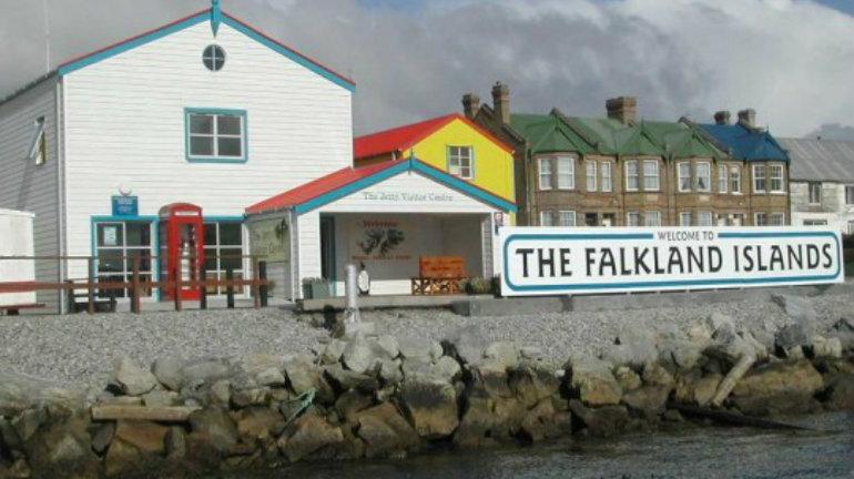 Islas-Malvinas-a-181-años-de-la-usurpación-540x372