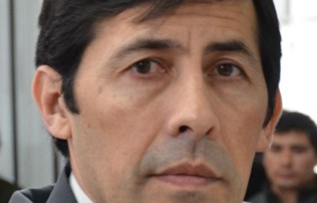 Manuel Aybar