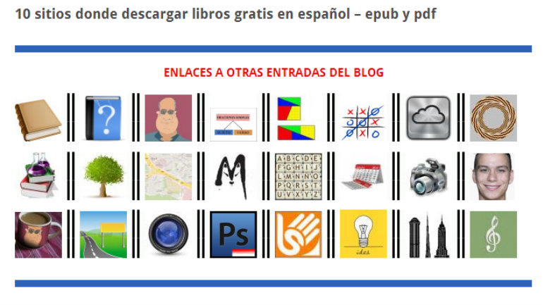 Descargar Libros Gratis Pdf Doc Download Free Software