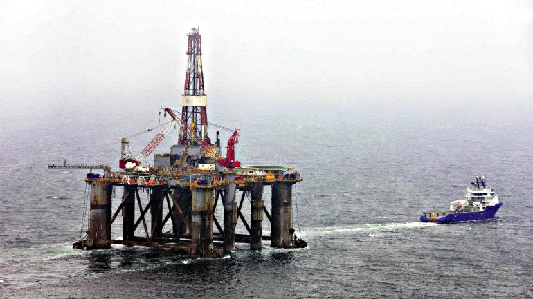 petroleo-malvinas-e1389697315851