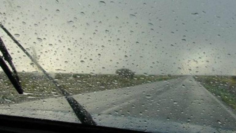 ruta-lluvia-610x383-618x307