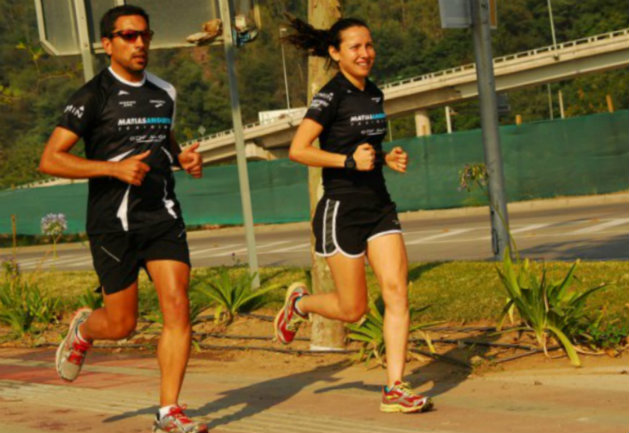 ultramaratonista-Matías-Anguita-540x372