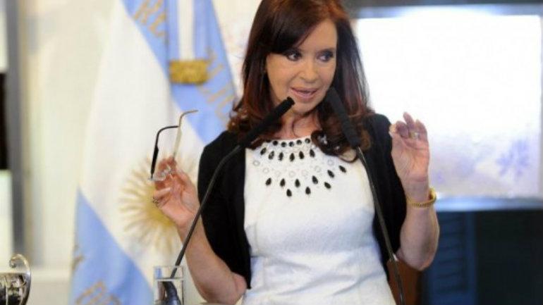 CFK-CASA-ROSADA-540x372