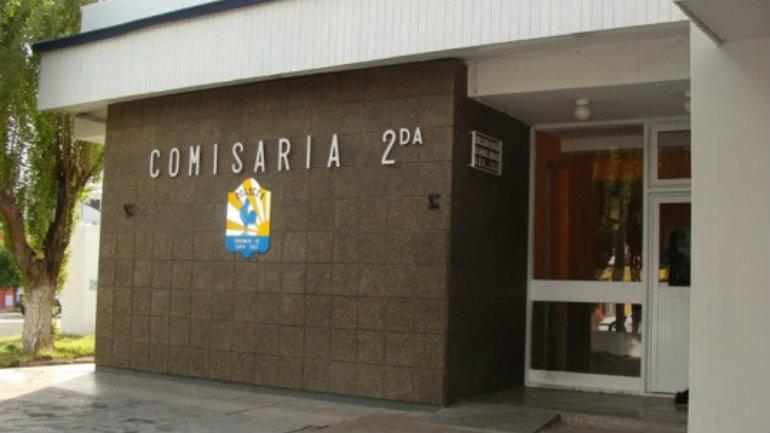 COMISARIA-SEGUNDA-RIO-GALLEGOS-540x372