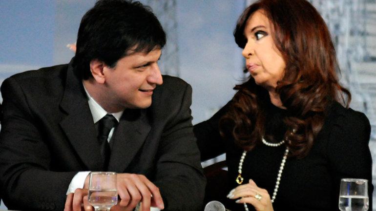 Gomez-CFK