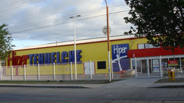 HIPERTEHUELCHE-CALETA-OLIVIA-e1391548154576