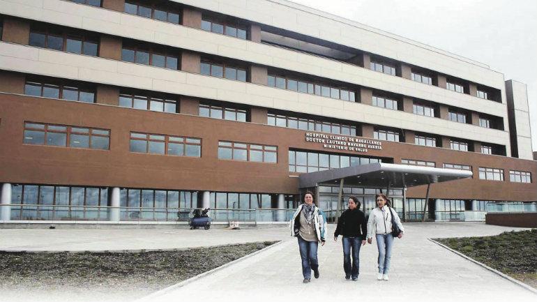 HOSPITAL-CLINICO-DE-PUNTA-ARENAS-e1391801992136