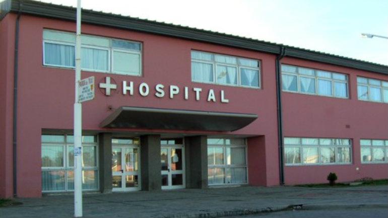 Hospital_de_Caleta_Olivia-Voces-y-Apuntes